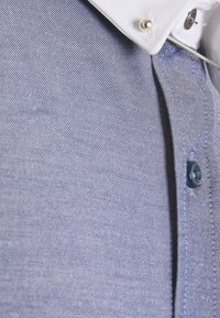 Shelby & Sons - FLINT SHIRT - Formal shirt - charcoal - 7