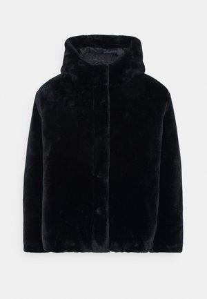 SABAL JACKET  - Winter jacket - midnight navy