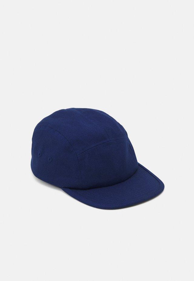 CAP - Casquette - navy