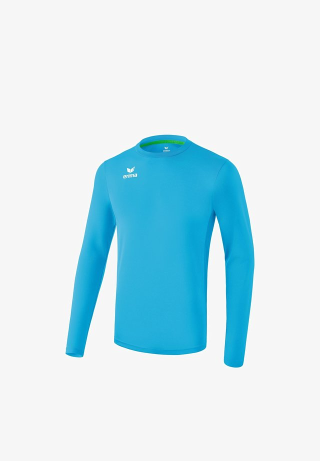 TRIKOT LIGA LANGARM KINDER - Sports shirt - curacao