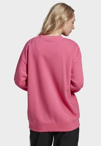 adidas Originals - Sweatshirt - sesopk - 1