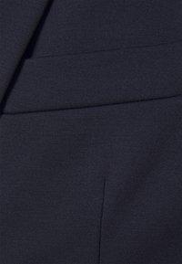 Dondup - Blazer jacket - navy - 2