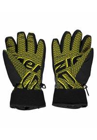 Ziener - LANUS - Gloves - grau - 2