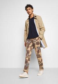 Mason's - Chino kalhoty - multi-coloured - 1