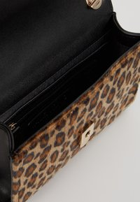 Valentino Bags - SPECIAL ANIMALIER - Across body bag - multicolor - 3