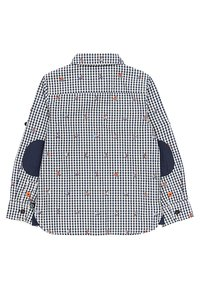 Boboli - Shirt - multi coloured - 1