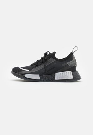 NMD_R1 SPECTOO - Trainers - core black