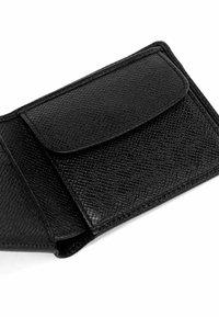 BOSS - Wallet - black - 3