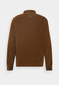 Tommy Hilfiger - Summer jacket - brown - 1