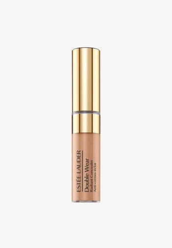 DOUBLE WEAR STAY-IN-PLACE RADIANT AND CONTOUR CONCEALER