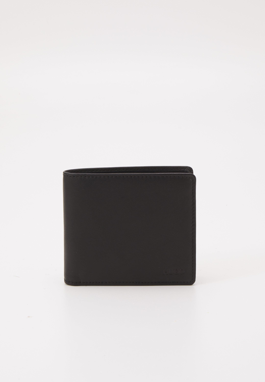 Men SUBWAY COIN UNISEX - Wallet