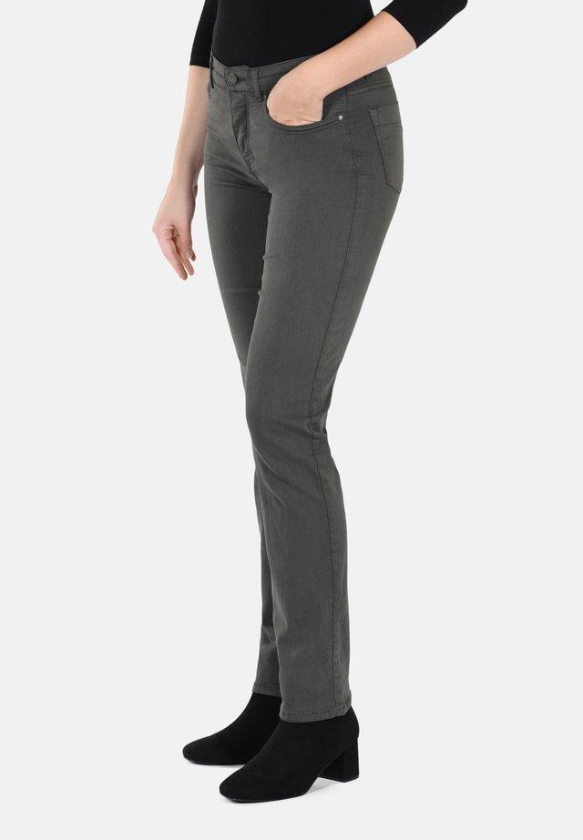Broek - grey