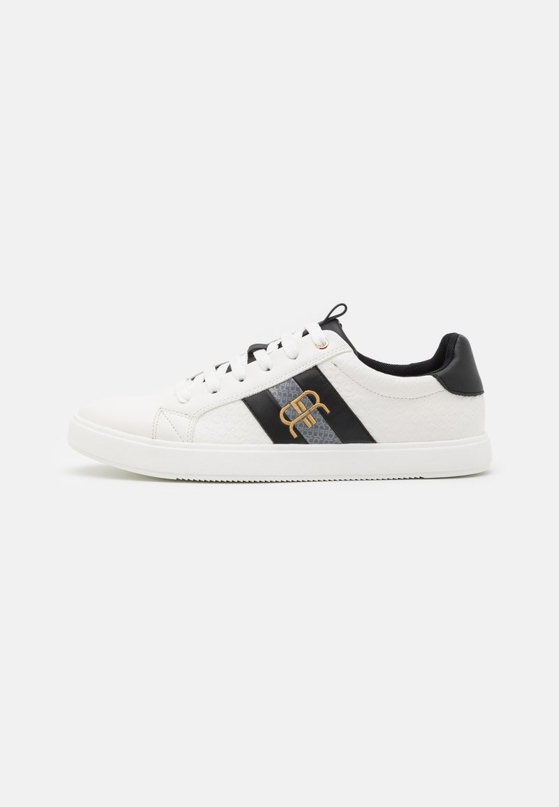 River Island - Trainers - white