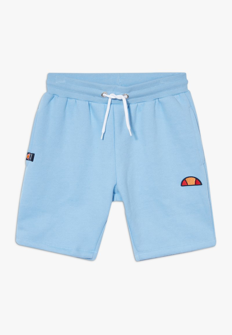 Ellesse - TOYLE - Pantalones deportivos - light blue