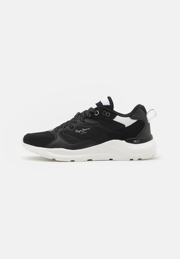 BROOKS EDT 73 - Sneakers - black