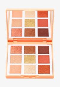 3ina - THE EYESHADOW PALETTE - Eyeshadow palette - sunset - 0