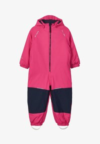 Name it - Mono para la nieve - fuchsia purple - 0