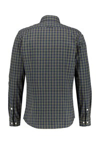 Marc O'Polo - Formal shirt - grün - 1