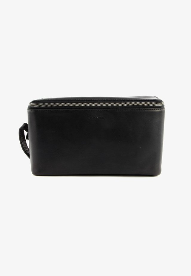 BAROLO  - Wash bag - black