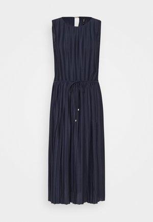 ONLELEMA DRESS BOX - Vestido de cóctel - night sky