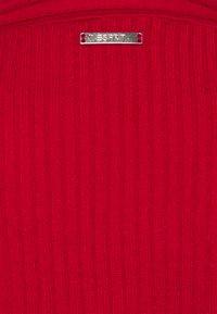 Esprit - CARDI - Cardigan - red - 2