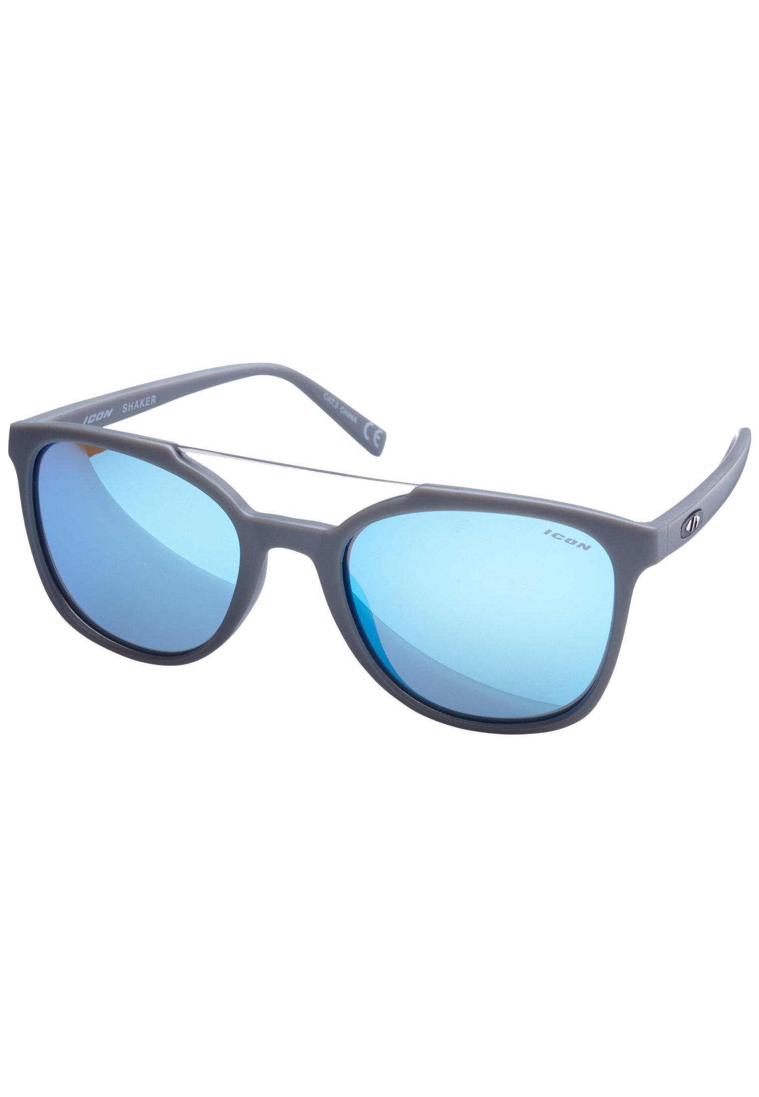 Herren SHAKER - Sportbrille