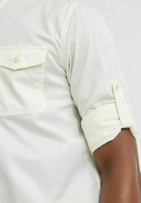 Selected Homme - Shirt - white - 4
