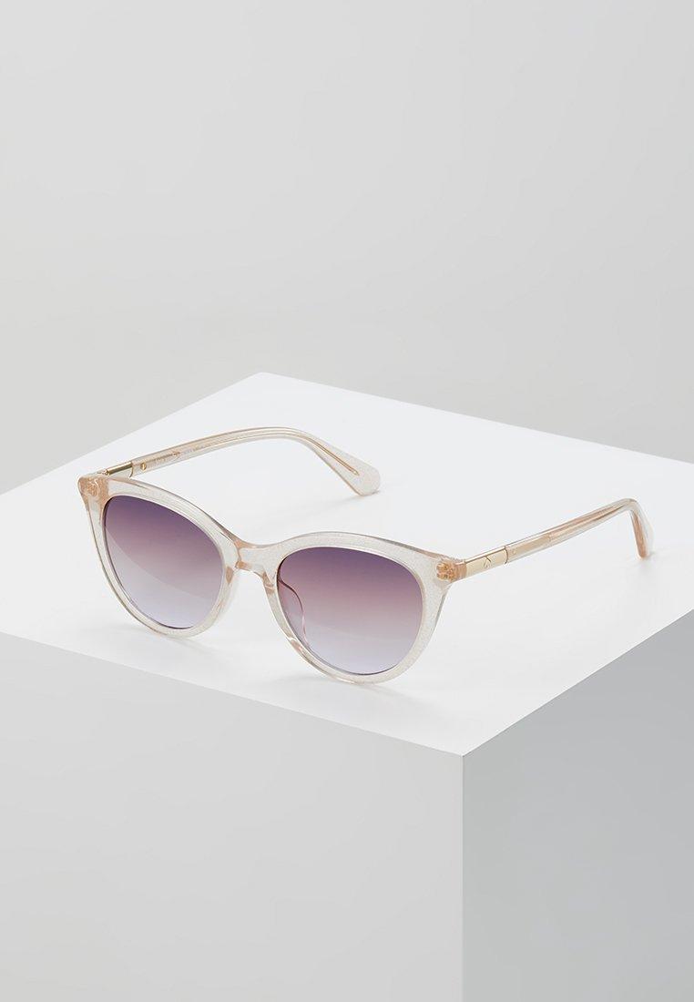 Women JANALYNN - Sunglasses