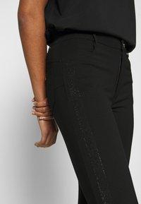 Liu Jo Jeans - PANT - Bukse - nero - 7
