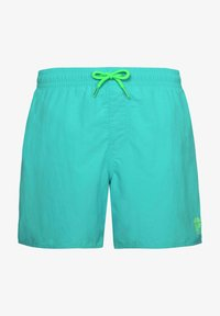 Protest - Swimming shorts - cool aqua - 6