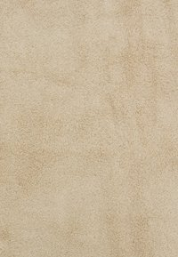 GANT - PREMIUM TOWEL - Other - dry sand - 2