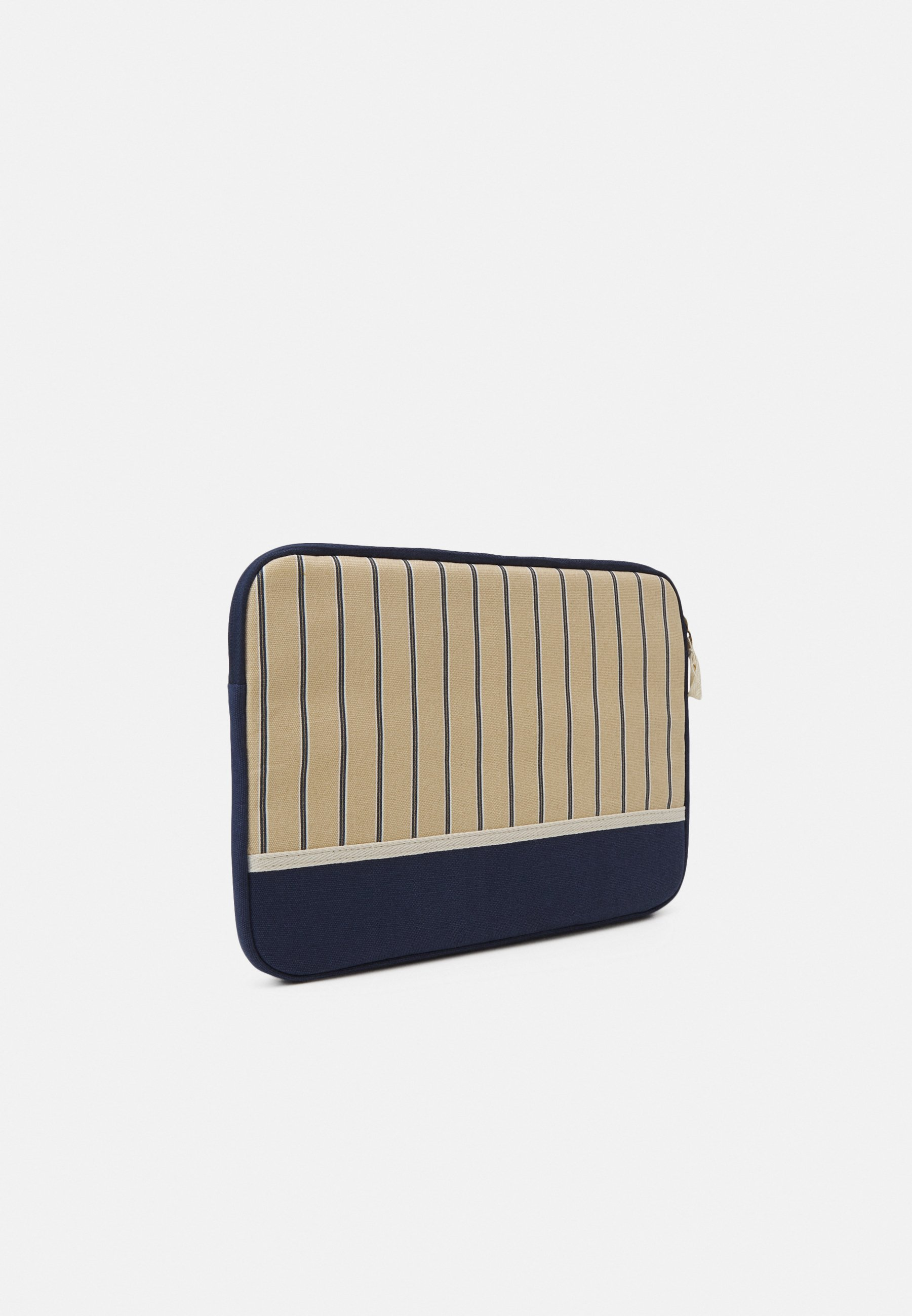 Herren LAPTOP CASE UNISEX - Notebooktasche