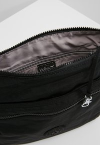 Kipling - ARTO  - Across body bag - black - 5