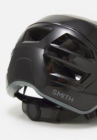 Smith Optics - EXPRESS UNISEX - Helm - black - 6
