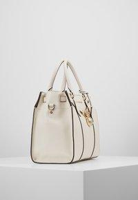 MICHAEL Michael Kors - Handbag - cream - 3