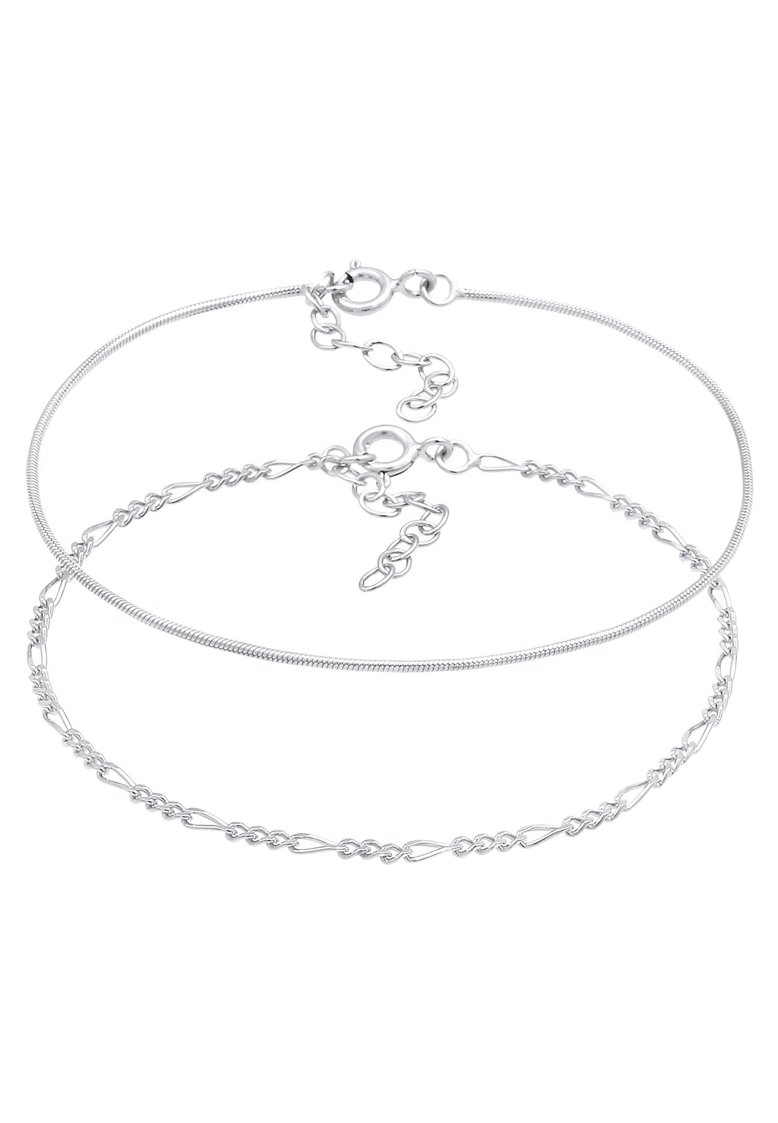 Femme 2 PACK BASIC - Bracelet