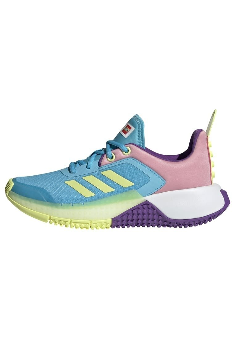 LEGO® - Chaussures de running stables - turquoise