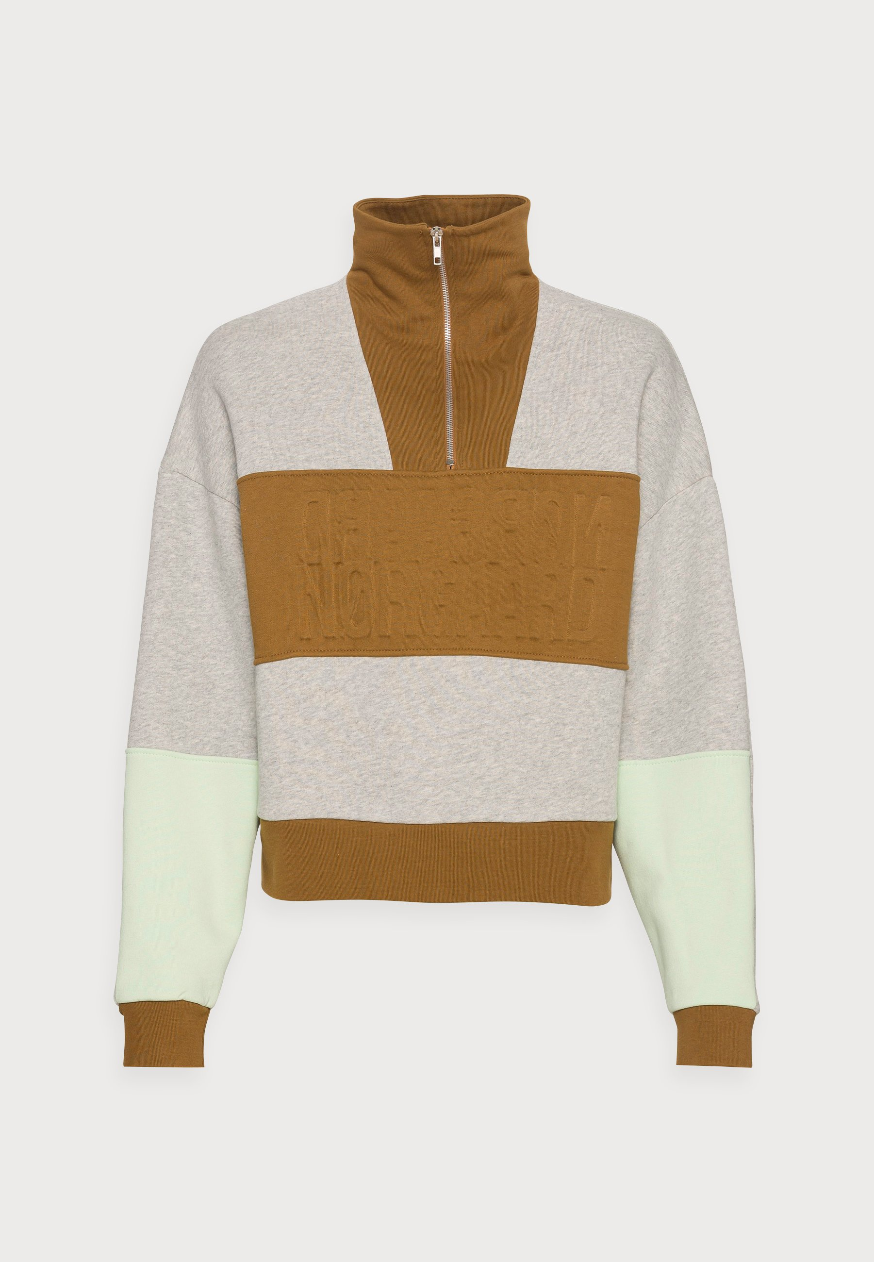 Women TALLY - Sweatshirt