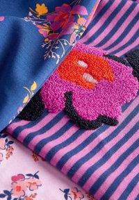 Next - 3 PACK  - Pyjamas - multicoloured - 9