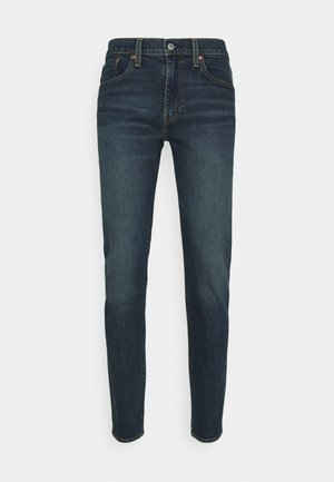 512™ SLIM TAPER - Jeans slim fit - paros go adv