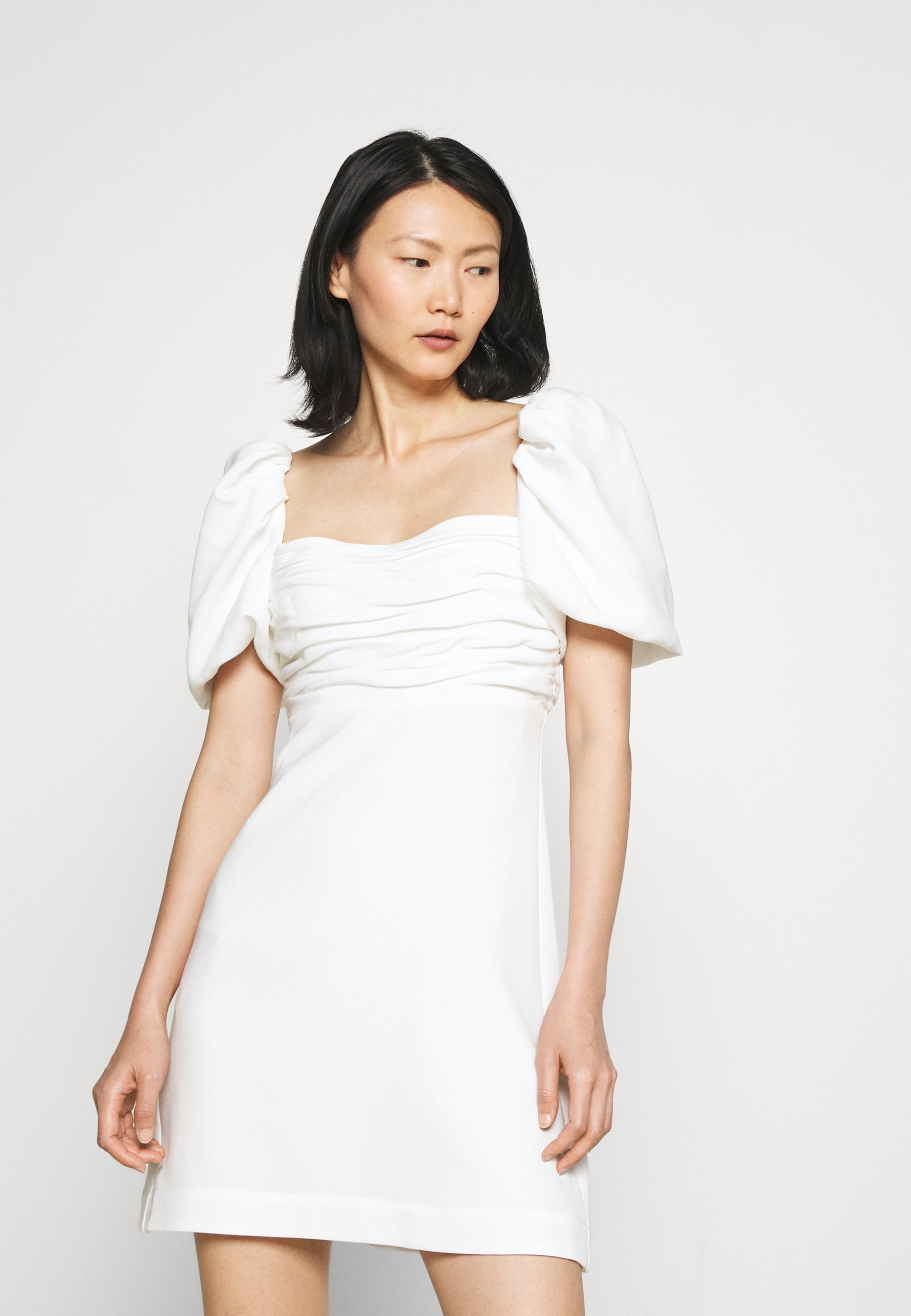 Women ODELE DRESS - Day dress