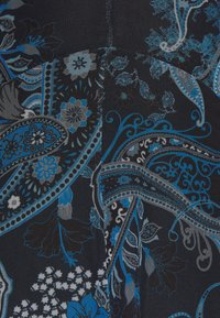 Desigual - KAI - Day dress - blue - 7