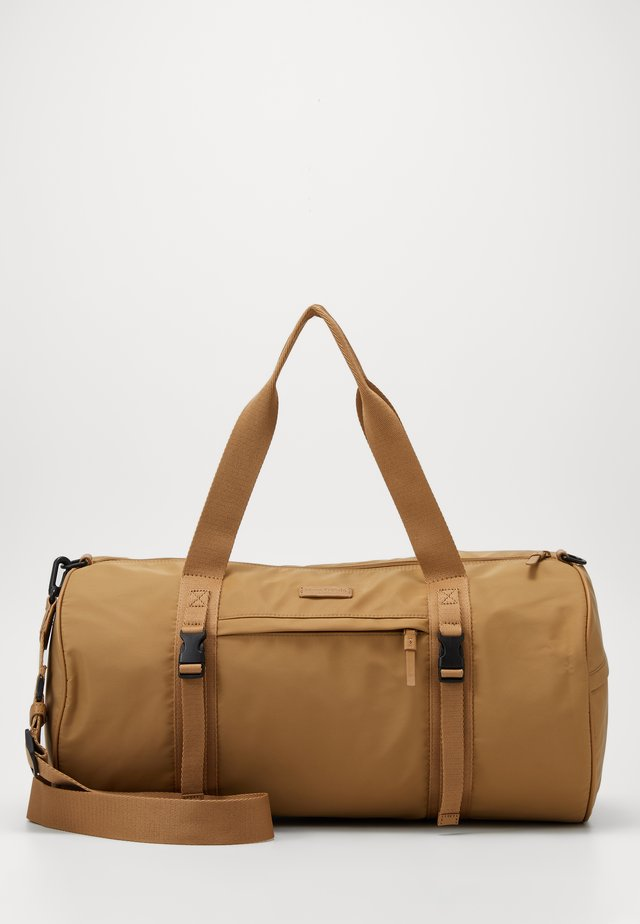 WEEKENDER - Weekend bag - soaked sand