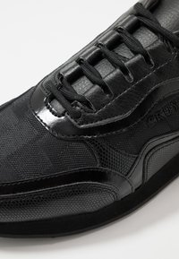 Cruyff - GHILLIE - Trainers - black - 5