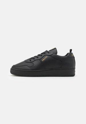 ROYAL - Sneakers laag - black