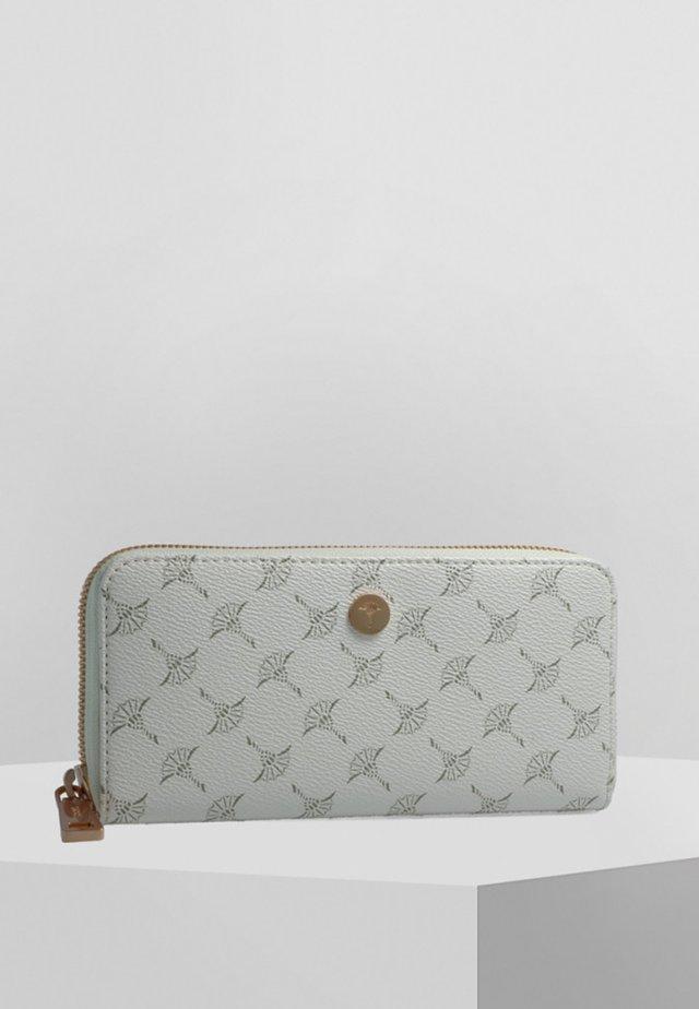 CORTINA MELETE - Wallet - offwhite