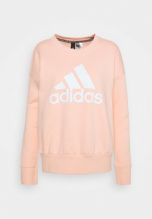 BOS CREW - Sweater - hazcor