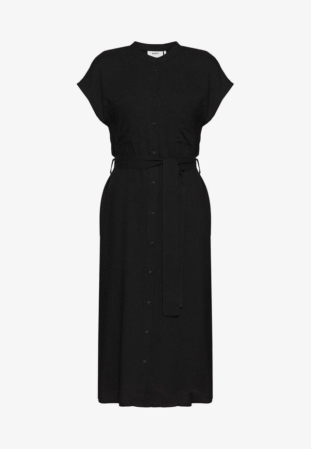 KOLBAN - Day dress - black