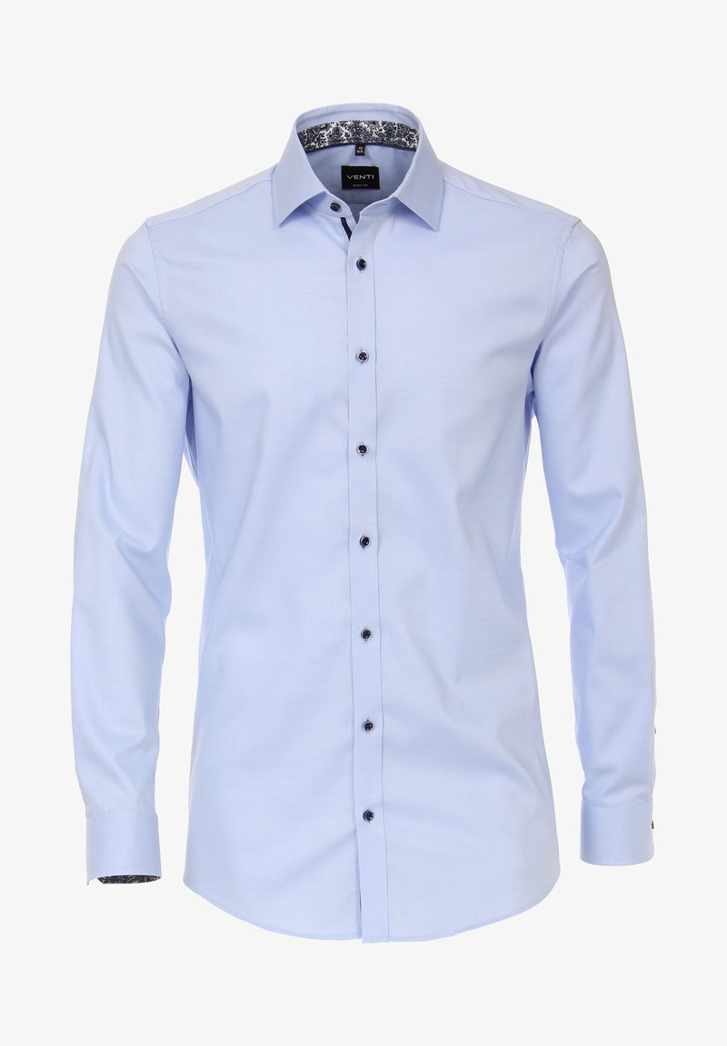 Venti - Formal shirt - blue