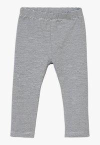 Name it - NBFBIBBI SET - Leggings - Trousers - snow white - 2